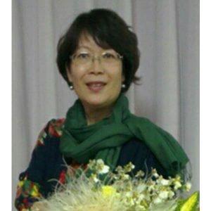 SUNNY 花坊-廖惠燕老師