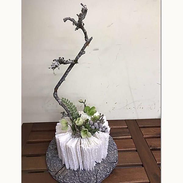 創樹設計工房-許乘慈老師