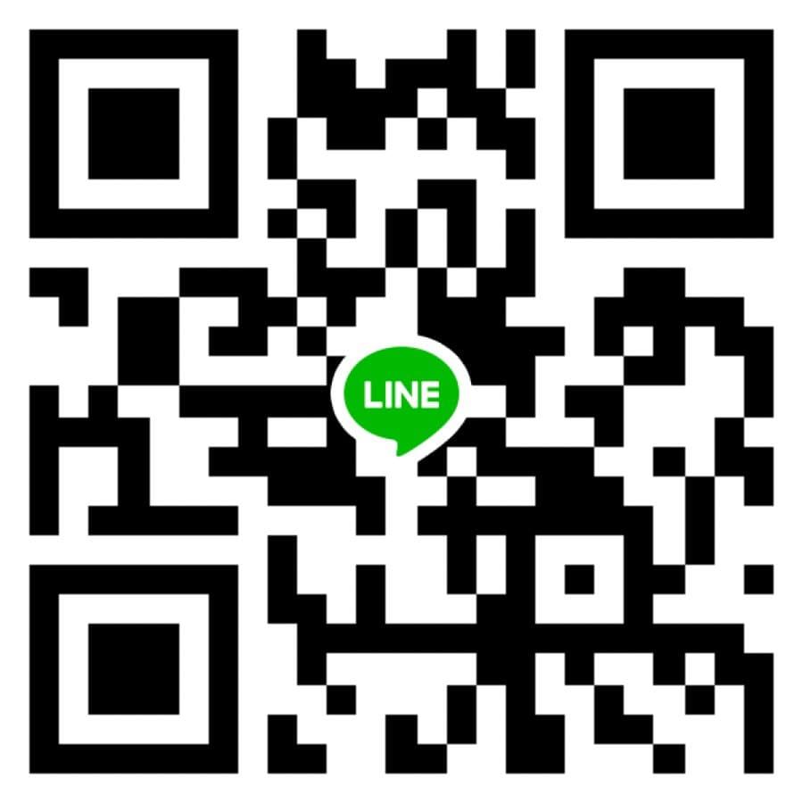 line 聯繫